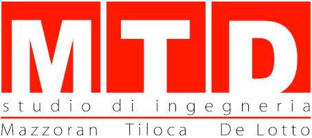 Studio MTD Logo